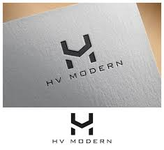 home builder logo design home logo design home designs ideas online tydrakedesign us