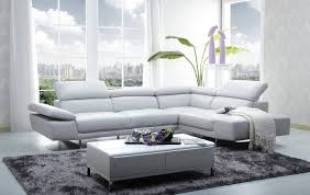 sofas awesome leather sectional couch tufted sectional sofa u