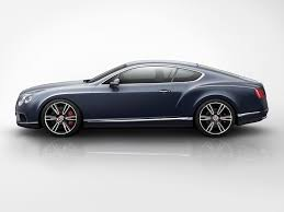 bentley hunaudieres must see u0027 u0027 mansory bentley continental gt u0027 u0027 future 2017 cars