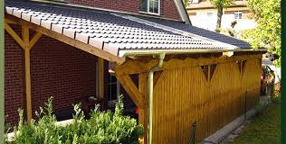 Attached Carports Houses With Attached Carports Carport Attached Privacyjpg Valine