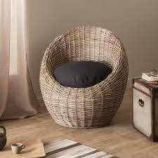 meubles en rotin cuisine cft zjpg meuble en rotin meuble en rotin belgique
