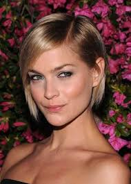 hairstyles 2015 women double crown and fine hair 15 short hairstyles for straight fine hair short hairstyles