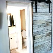 cheap bedroom doors peytonmeyer net