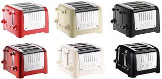 Are Dualit Toasters Worth The Money The All New Toaster Recommendation Thread Urban75 Forums