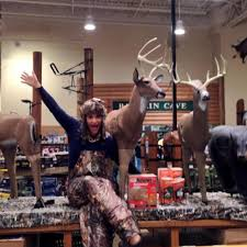cabelas black friday sale 30 best cabela u0027s post falls idaho images on pinterest idaho