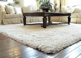 plush area living room rugs best rugs dining room area living room