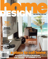 home interior design magazine design magazine 16 6