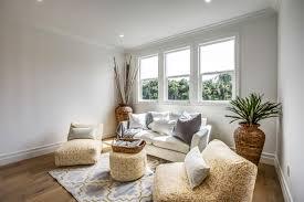 kudos home design inc rambo real estate group page 2 of 4