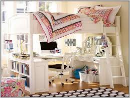 Ikea Bunk Beds With Desk Beds  Home Design Ideas QrMlrNl - Ikea bunk beds with desk