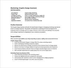 layout artist job specification breathtaking graphic design job description 10 designer templates