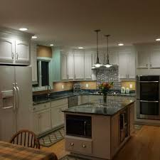 Fluorescent Under Cabinet Lights by Under Cabinet Lighting Led Four Head Led Light 3w Led Under
