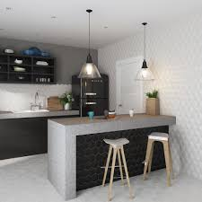 kitchen wall tile ideas pictures kitchen wall tile ideas ideas for creating a better kitchen with