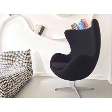 Retro Swivel Armchair Swivel Egg Chair Local Classifieds Buy And Sell In The Uk And