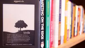 amazon bookshelf black friday sale 10 best and worst deals on amazon gobankingrates