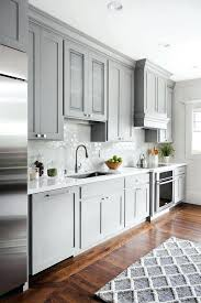 kitchen cabinet pictures ideas grey kitchen cabinet and white counter tops home furniture ideas