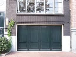 Winnipeg Overhead Door by Learn More About The Best Garage Door Repair Company In Middletown Ct