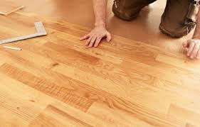 4 ways to keep your flooring contractor on schedule porch advice