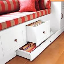Window Bench Seat With Storage Bench File Cabinet Top Best Window Seat Storage Ideas Bay File