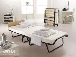 Foam Folding Bed Folding Beds Guest Beds Beds