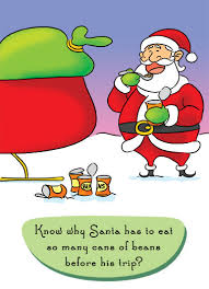 funny christmas cards cardfool free postage included