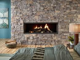 246ledge is eldorado stone u0027s latest modular design jlc online