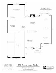 Example Of A Floor Plan Examples Site Plan Solutions