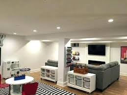 basement layouts basement layout ideas kerrylifeeducation com