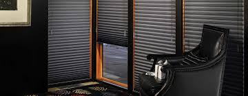 window treatments san diego ca america u0027s finest carpet