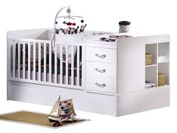 chambre india sauthon lit tour de lit sauthon best of lit transformable bebe lit bacbac