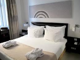 international design hotel lissabon zen room picture of internacional design hotel lisbon tripadvisor