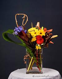 lexis florist houston tx unique flower arrangements houston the best flowers ideas