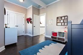 Modern Teen Bedroom Furniture by Bedroom Teen Bedroom Sets Bunk Beds With Slide Bunk Beds For
