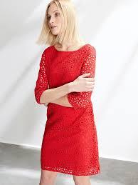 robe de chambre anglais robe robe robe chemise robe dentelle cyrillus