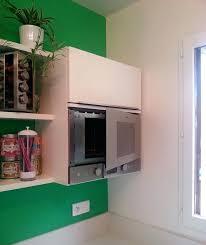 meuble cuisine micro onde meuble haut micro onde meuble de cuisine micro onde micro onde