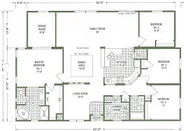 manufactured homes floor plans what will triple wide manufactured homes floor plans be room