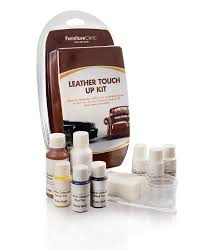Fabric Upholstery Repair Kit Reviews Leather Repair And Touch Up Kit Available Online Furniture Clinic