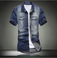 fancy men jeans shirt fancy men jeans shirt suppliers and