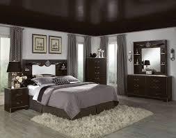 bedroom dark red bedroom ideas white wall paint color oak