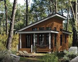 house plan id chp 52666 coolhouseplans com tiny house house