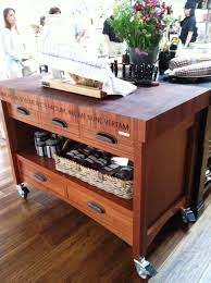 kitchen butcher block island kitchen stunning kitchen decoration with kitchen furniture with