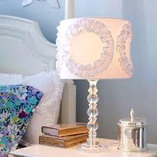 floor lamps for room u2013 permet info