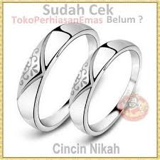 cincin online 117 best cincin kawin images on photos and rings