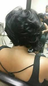back images of african american bob hair styles 25 black women bob hair styles bob hairstyles 2015 short
