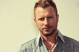 dierks bentley wedding dierks bentley bails high class out of final exam