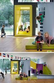 87 best neverland images on pinterest daycare design children