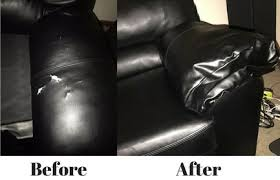 Leather Couch Upholstery Repair Furniture Upholstery U0026 Leather Repair Service Furniture Repair