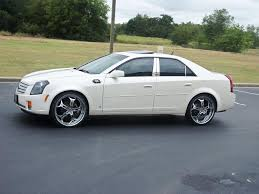 2007 cadillac cts review 2007 cadillac cts white ameliequeen style 2007 cadillac cts
