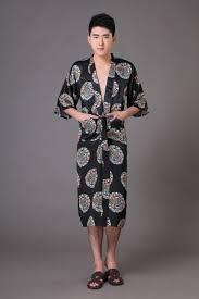 chinese u0026 japanese kimono robe asianorientalclothes com