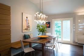 dining room light fixtures modern long dining room light fixtures mecagoch