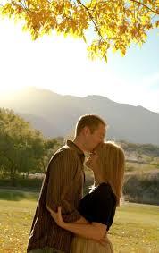 Wedding Photographer Colorado Springs 59 Best Kandid Kate Photography Colorado Springs Wedding And